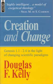 Creation and change