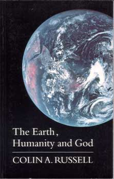The earth, humanity and God